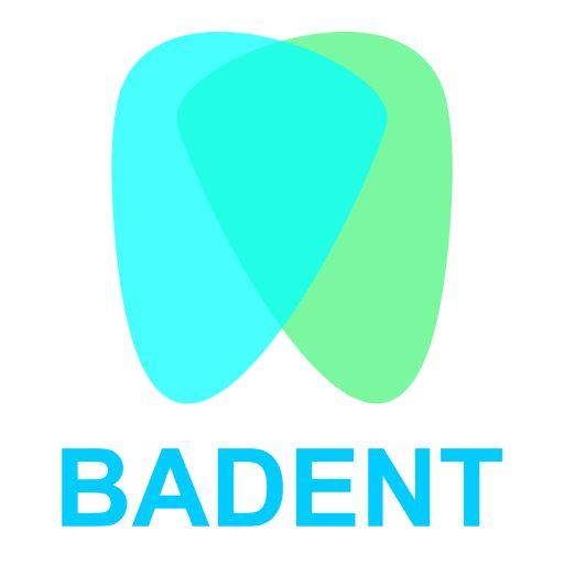 badent.sk