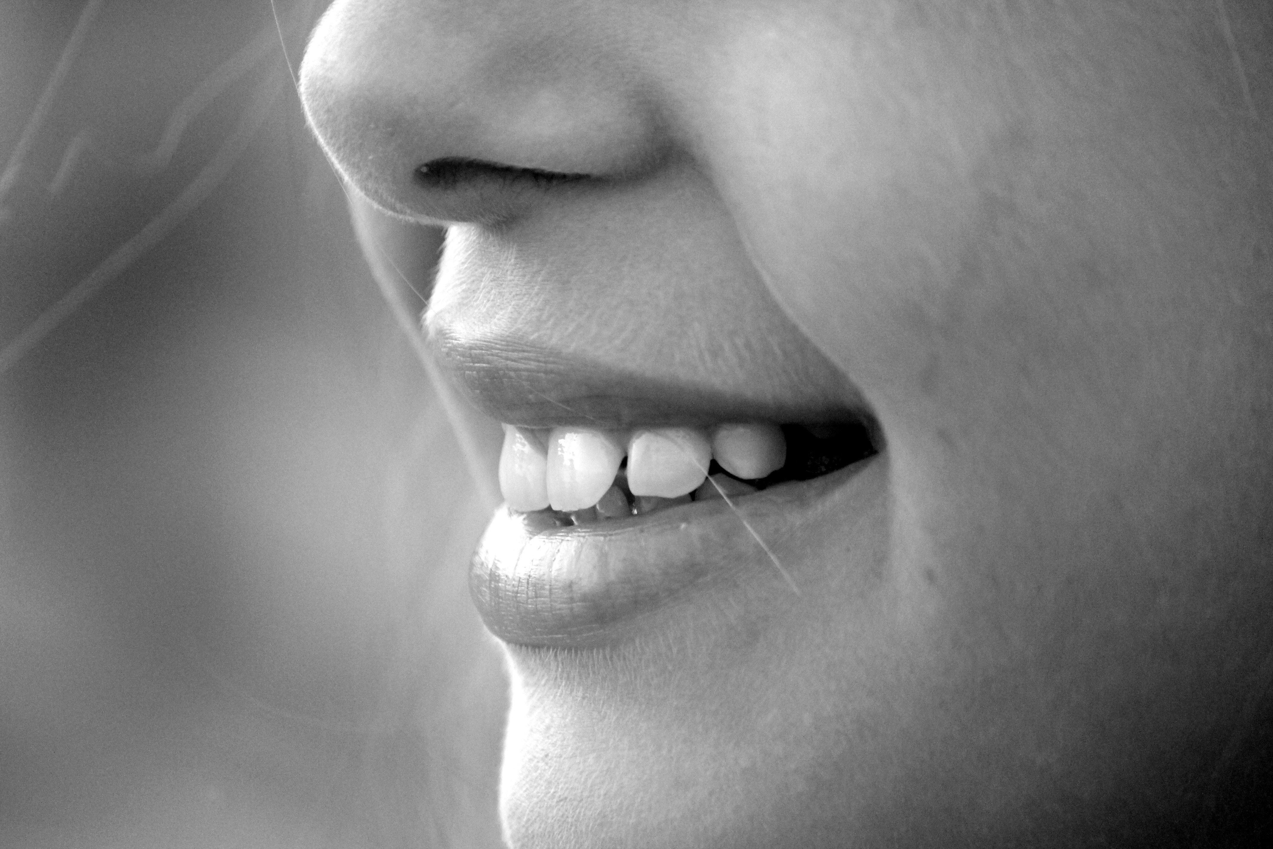 Zubné lekárstvo